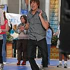 high school musical today show37