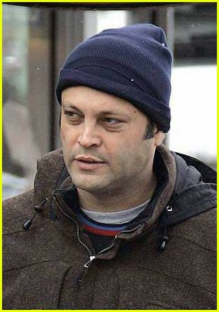 jennifer aniston vince vaughn03