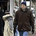 jennifer aniston vince vaughn05