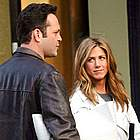 jennifer aniston break up16