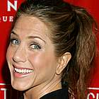 jennifer aniston friends with money17