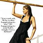 jennifer aniston vogue01