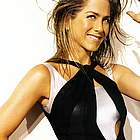 jennifer aniston vogue04