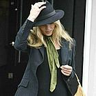 kate moss paparazzi fight05