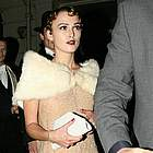 keira knightley glass nightclub05