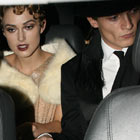 keira knightley glass nightclub12