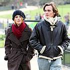 keira knightley rupert friend10
