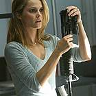 keri russell mission impossible04