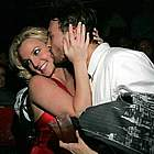 kevin federline party12