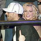 kevin federline party14