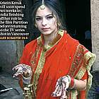 kristin kreuk partition05