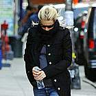 paltrow windyday4
