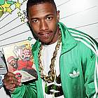 nick cannon trl02