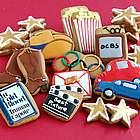 oscars cookies01