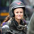 penelope movie reese witherspoon15