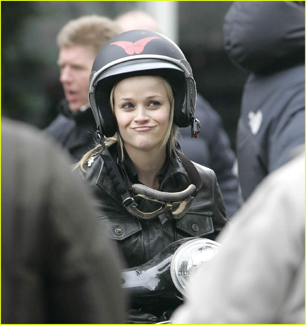 reese witherspoon penelope13