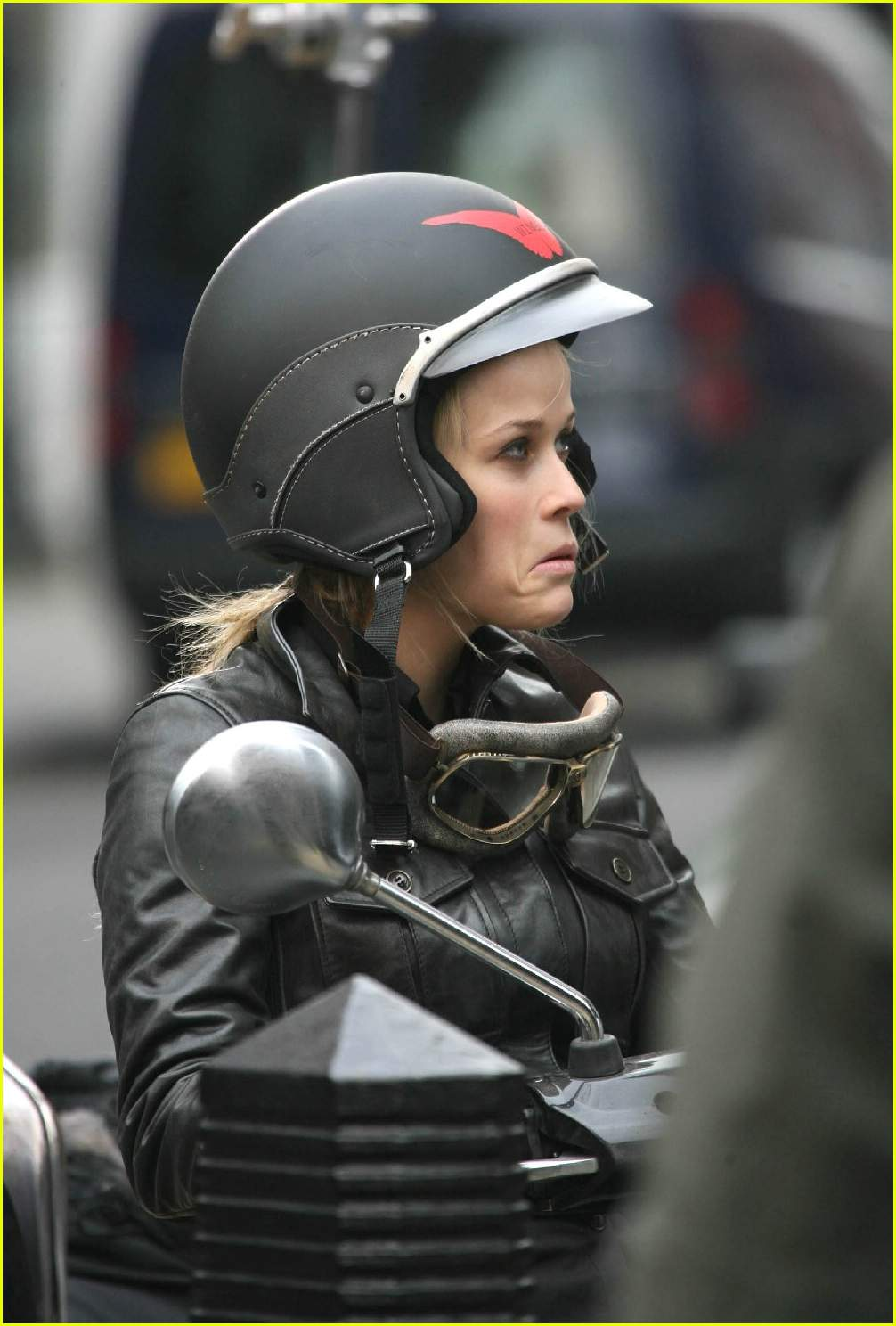 reese witherspoon penelope15