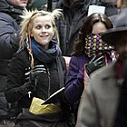reese witherspoon penelope06
