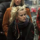 reese witherspoon penelope07