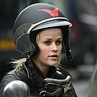 reese witherspoon penelope09