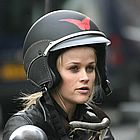 reese witherspoon penelope16