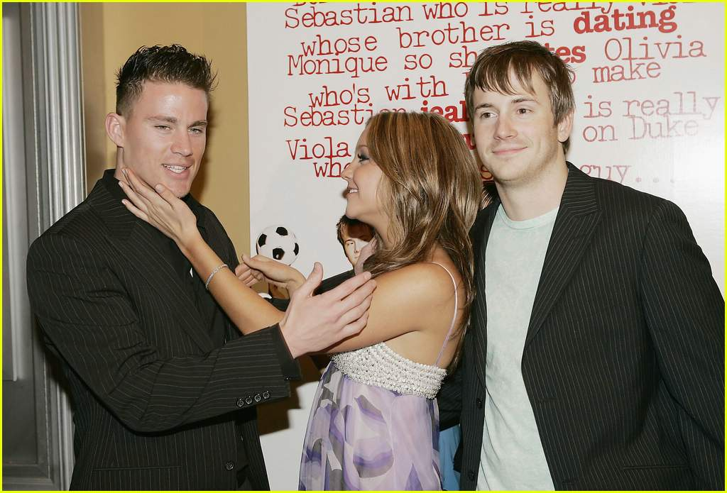 amanda bynes channing tatum20