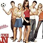 shes the man stills01