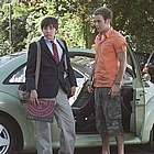shes the man stills15