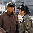 terrence howard august rush01