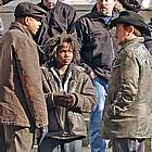 terrence howard august rush02