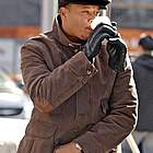 terrence howard august rush03