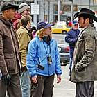 terrence howard august rush07