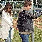 tom cruise katie holmes soccer14