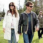 tom cruise katie holmes soccer15