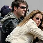tom cruise katie holmes soccer27