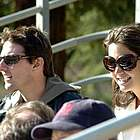 tom cruise katie holmes soccer29