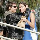 tom cruise katie holmes soccer39