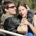 tom cruise katie holmes soccer40