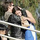 tom cruise katie holmes soccer41