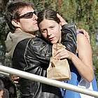 tom cruise katie holmes soccer43