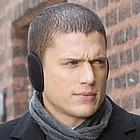 wentworth miler earmuffs01