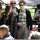 adam brody rachel bilson08