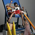 antm puppet doll photos06