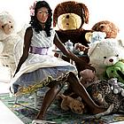 antm puppet doll photos22