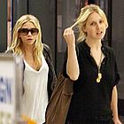 ashley olsen shopping02