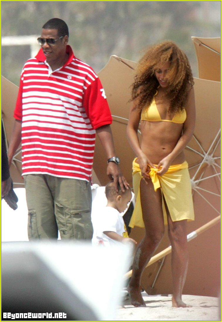 beyonce bikini03 This is since 'adult' relationship and normal dating are frequently lumped ...