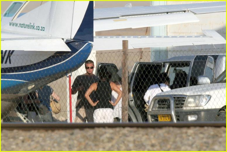 brangelina airport12