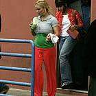 britney spears dance lessons04