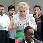 britney spears dance lessons23