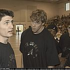 chad michael murray kenzie dalton20